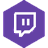 My Twitch Channel