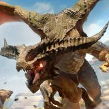 Late Dragon Age Inquisition Review