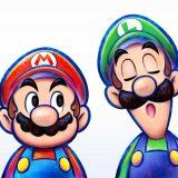 Late Mario & Luigi: Dream Team Review