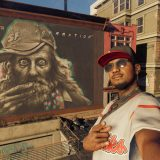 Late Watch Dogs 2 Review