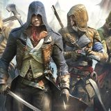 Late Assassins Creed Unity Review