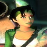 Late Beyond Good And Evil Review