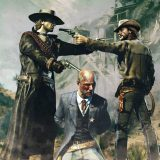 Late Call Of Juarez: Bound In Blood Review