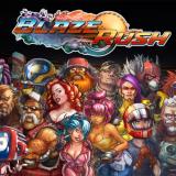 Late BlazeRush Review