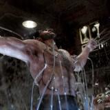 Late X-Men Origins: Wolverine Review