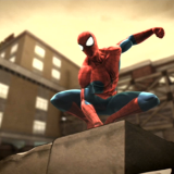 Late Spider-Man: Shattered Dimensions Review