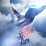 Late Ace Combat 7: Skies Unknown Review